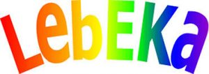 logo-lebeka